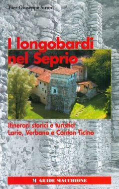 I Longobardi nel Seprio