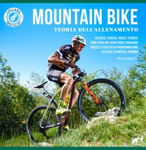 Mountain bike - teoria dell'allenamento