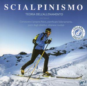 Scialpinismo, teoria dell'allenamento