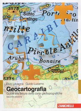 Geocartografia