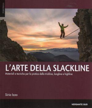 L'arte della Slackline