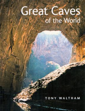 Great Caves on the World