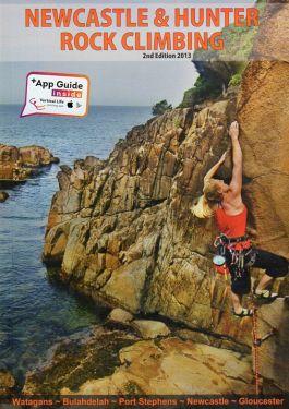 Newcastle & Hunter rock climbing