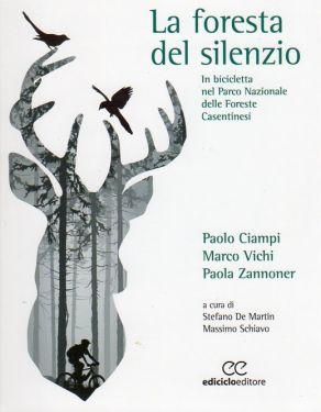 La foresta del silenzio