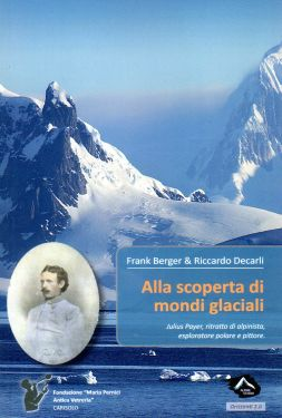 Alla scoperta di mondi glaciali
