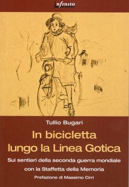 In bicicletta lungo la linea gotica