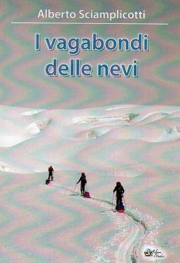 I vagabondi delle nevi