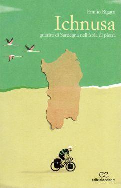 Ichnusa - Sardegna in bicicletta