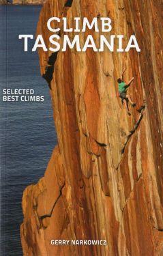 Climb Tasmania