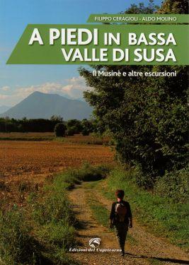 A piedi in Bassa Valle di Susa