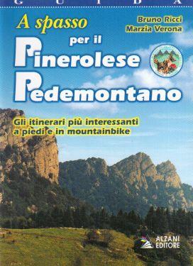 A spasso per il Pinerolese Pedemontano