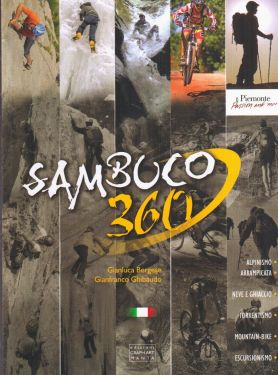 Sambuco 360