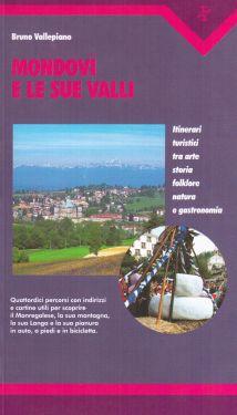 Mondovì e le sue valli