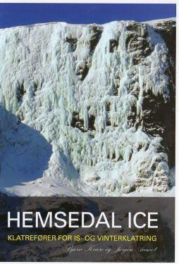 Hemsedal Ice
