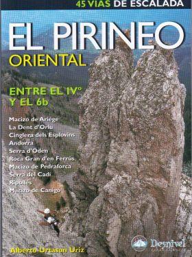 El Pireneo Oriental