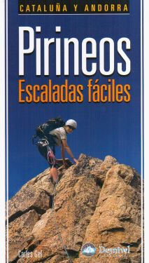 Pirineos escaladas fáciles