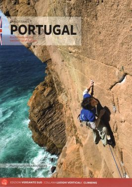 Portugal - ENGLISH