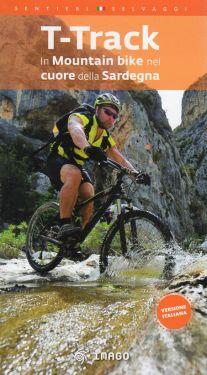 T-Track- in mountain bike nel cuore della Sardegna