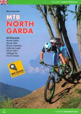 MTB North Garda