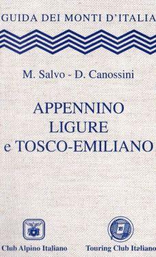 Appennino Ligure e Tosco-Emiliano