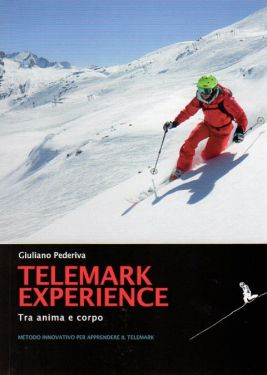 Telemark experience