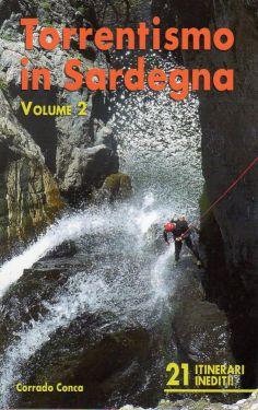 Torrentismo in Sardegna vol.2
