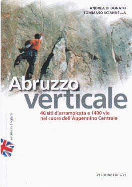 Abruzzo verticale