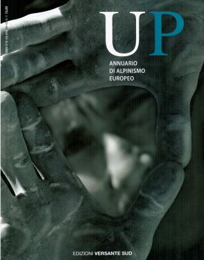 UP 2012 Report 2011