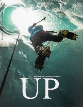 UP 2015 Report 2014