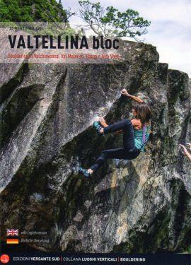 Valtellina Bloc