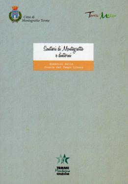 Sentieri di Montegrotto e dintorni