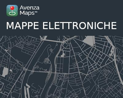 Mappe Elettroniche